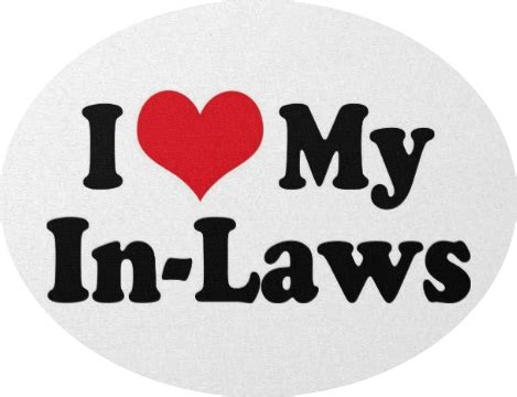 in laws i heart my in laws what is wrong with me interfaithfamily