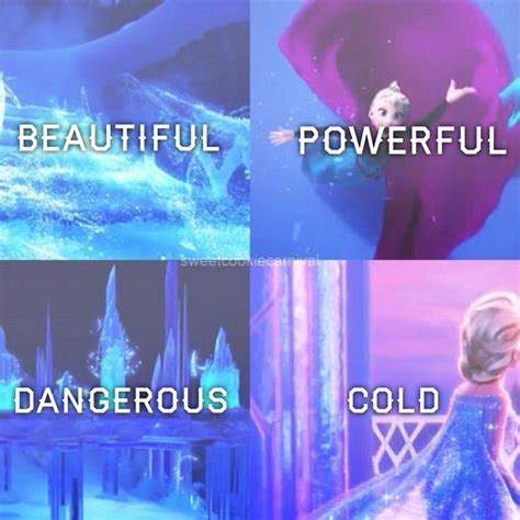 film frozen heart frozen heart i love this i love this song i love this