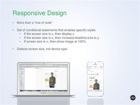 email template design best practices responsive email templates playground from zurb autos post