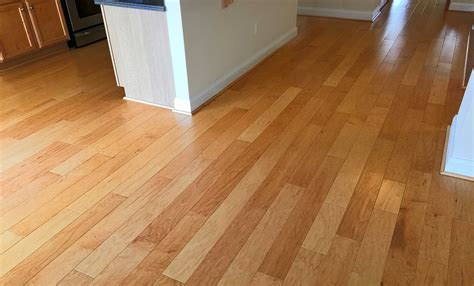 Removing Scuffs From Wood Floors by Removing Scuffs From Hardwood Floors Home Design