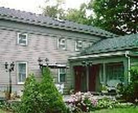 spencer house bed and breakfast spencer house bed and breakfast new lebanon ny b b