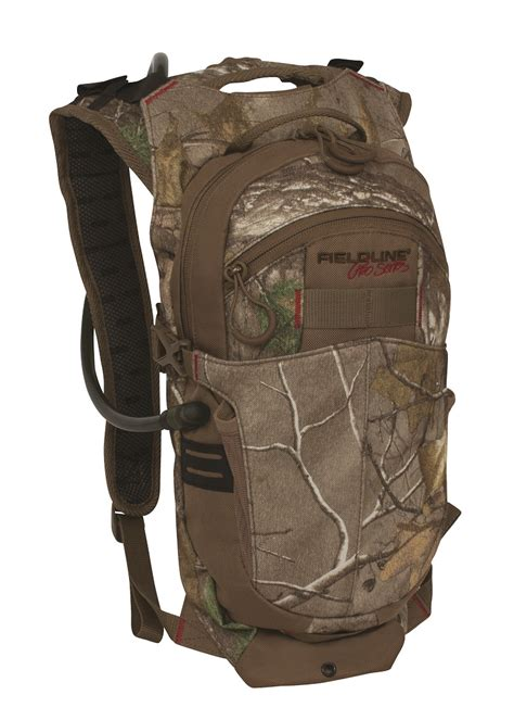 hydration quizzes fieldline releases the pro series fox river hydration pack