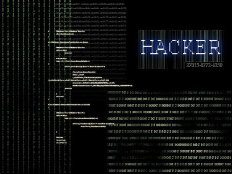 imagenes hd hacker hacker wallpapers wallpaper cave
