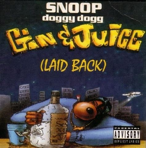 best snoop dogg album snoop dogg the cover cove quora