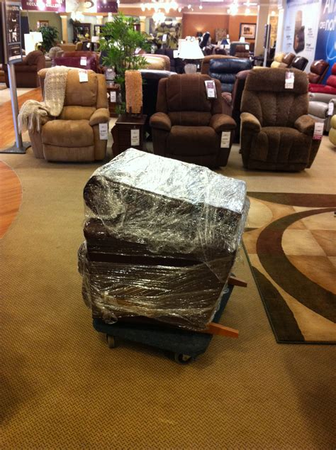 couch pickup furniture pick up and delivery service sam s small moves