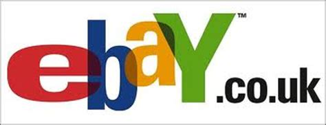 ebay uk my ebay ebay co uk zero insertion fees 11 12 may bark time