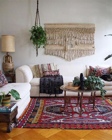hippie chic living room 25 best ideas about hippie house on hippie house decor bathroom ideas and