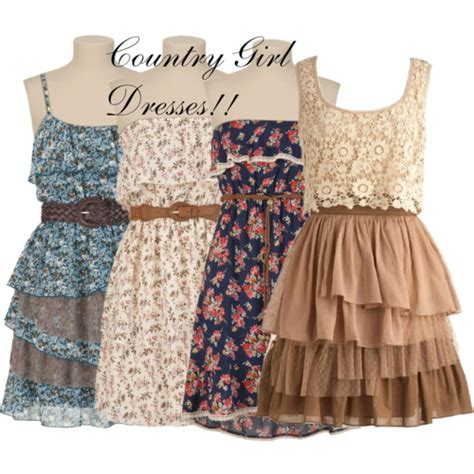 country style dresses 1000 images about dresses