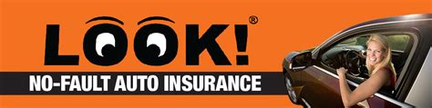 Auto Insurance Troy Mi by Look Insurance Agencies Inc In Redford Mi Coupons To