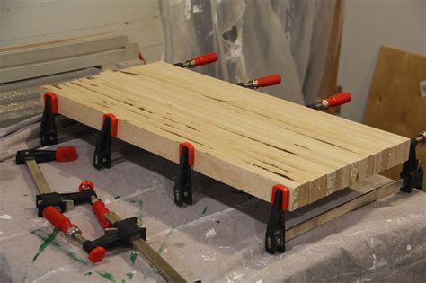 woodworking caul the woodworking newbie