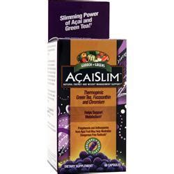 48 Hour Detox Reviews by Cress Garden Greens Acai Slim