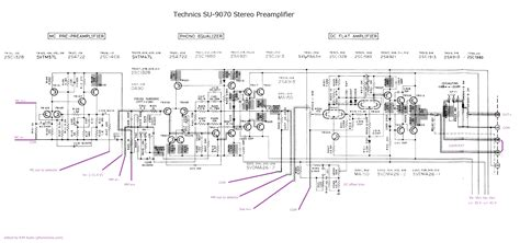 300 Watt Lifier Circuit Diagram by 3000 Watt Lifier Schematic 100 Watt Lifier Schematic