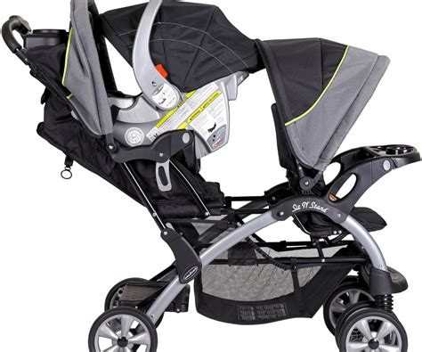 Ultima Stroller Cover Jumbo Size infant car seat and stroller combo reviews in pretentious stroller combo seat stroller as