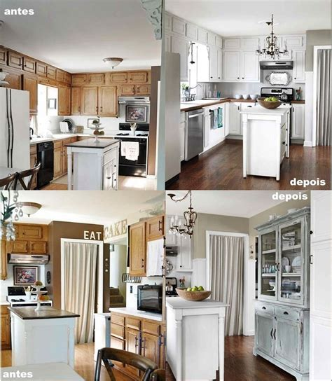 home makeover before and after gray and lime green 120 best interior before after images on pinterest