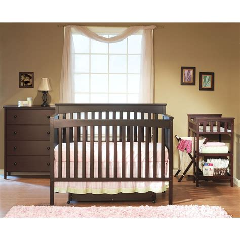Nursery Bedroom Furniture Sets by Nursery Furniture Sets