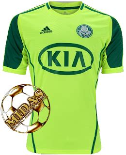 Jersey Grade Ori Sao Paulo Away jual jersey grade ori jual jersey klub tim liga