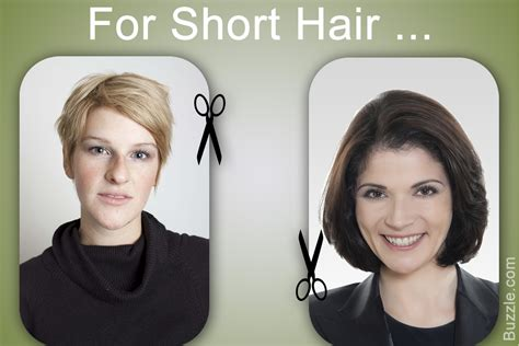 haircut for women with big nose hairstyles for women with big noses to add sparkle to your