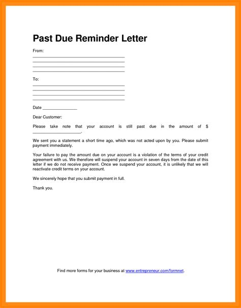 reminder note template address label template free office