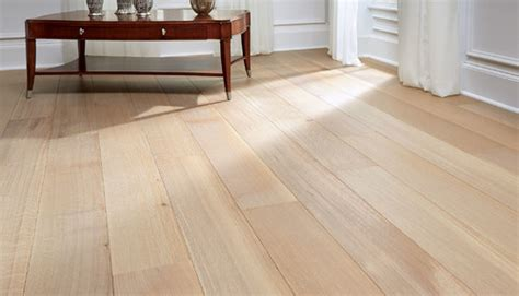 Can You Sand Prefinished Hardwood Floors by Inspired Home D 233 Cor For A Beautiful Abode