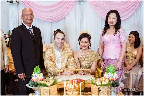 american wedding day maleas daniel khmer american wedding day 1 apsara