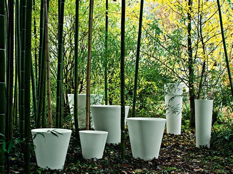 serralunga vasi prezzi serralunga newpot34 fioriera e vaso