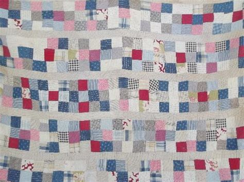 Antique Patchwork Quilts For Sale - antique patchwork quilts shabby cutter quilt lot for