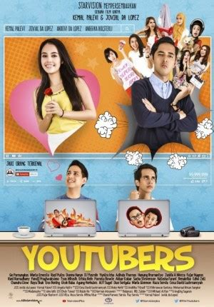film indonesia youtubers download download film youtubers 2015 mp4 gratis colandoarte blog