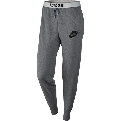 nike s rally jogger sweatpants s sporting