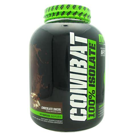 Hybrid Whey Protein pharm hybrid series combat 100 isolate chocolate swirl 5lb tgb supplements