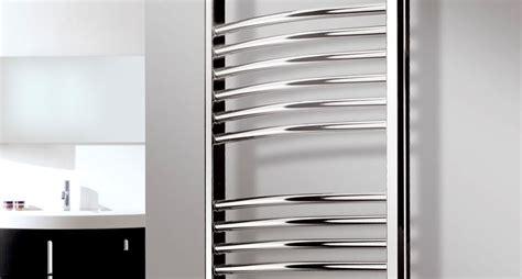 radiatori per bagno scaldasalviette scaldasalviette elettrico bagno scaldasalviette