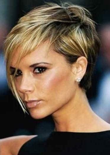 bob haircut urban dictionary jean smart short haircut hairstylegalleries com