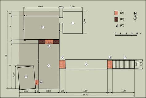 layout files file tutankhamen tomb layout svg wikimedia commons