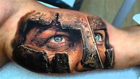 best tattoos for men ever fabulous best tattoos 80 for your ideas with best