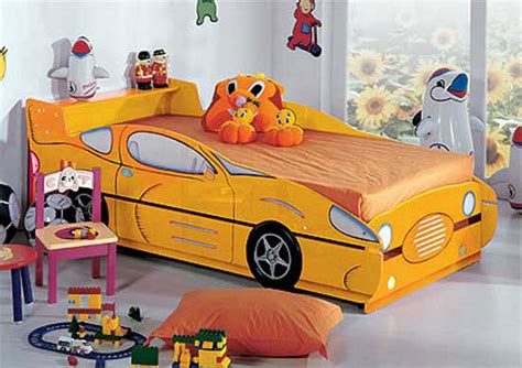 car bed for kids 20 car shaped beds for cool boys room designs kidsomania
