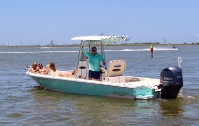 pathfinder boats for sale houston pathfinder boats for sale in texas