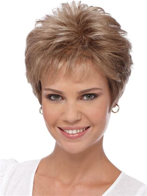 afro wedge haircuts 40 best short hairstyles images on pinterest short films