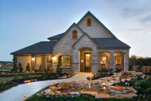 gehan home design center options new homes little elm archives best new home builders in dfw