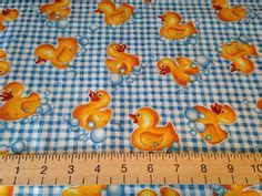 custom rubber sts for fabric fabric on ducks rubber duck and fabrics