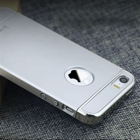 Casing Iphone 5 5s Ipaky Armor Original for iphone 5 5s se original back armor cases for