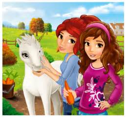 Download image lego friends olivia and mia pc android iphone and