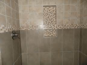 home depot bathroom tile ideas tiles design