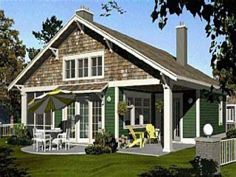 ranch style craftsman house plans craftsman style house plans craftsman house plans ranch style craftsman cottage home
