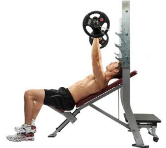 Kursi Untuk Fitnes alat fitnes yang efektif untuk mengecilkan perut sehat link