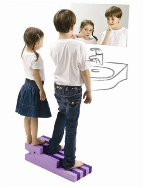 kids step stool for bathroom kids step stool for bathroom kids step stools bathroom