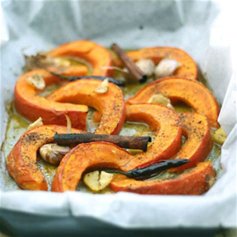 pumpkin recipes for low calorie ways to cook with pumpkin
