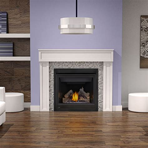 Used Gas Fireplaces by Gas Fireplaces Shiptons Heating And Cooling