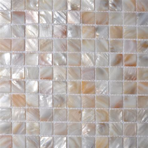 pearl bathroom tiles shell tile mother of pearl tiles bathroom wall tile