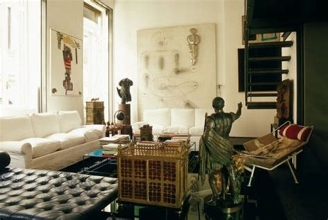 modern italian interior design interior design