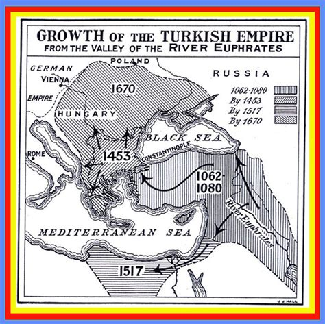 why did the ottoman empire fall why did the ottoman empire fall