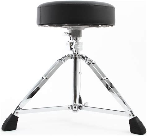 comfortable drum throne pearl roadster series drum throne standard height reverb